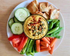 Nutrisystem diet