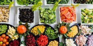 Alarming Eating Habits During Quarantine