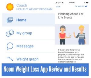 Noom-Coach-App-Results-and-Review-Is-it-worth-it