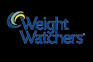 WEIGHTWATCHERS ALTERNATIVES