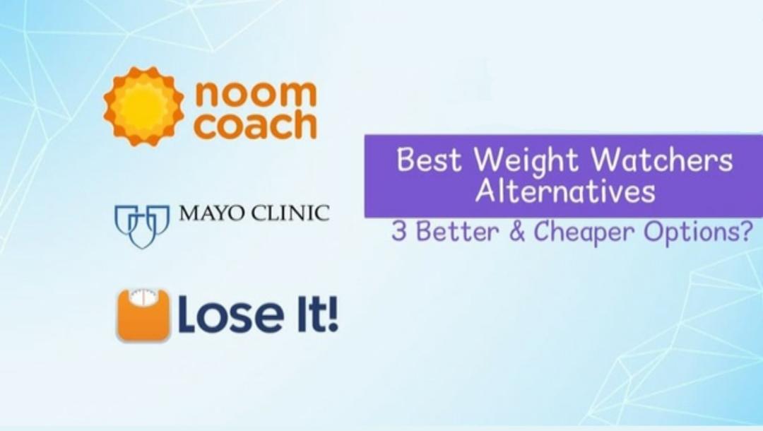 Weight Watchers Kostenlos Alternative