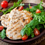 bistro MD healthy meal delivery