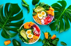 South Beach Diet : phase 3
