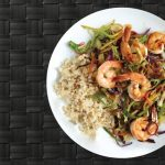 meal pro healthy meal delivery