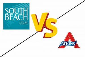 south-beach-diet-vs-atkins